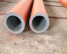 陶瓷复合耐磨管