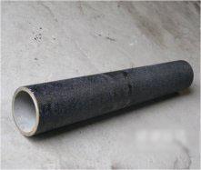 双金属耐磨管道