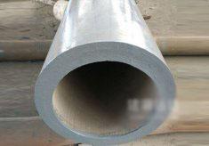 双金属耐磨复合管