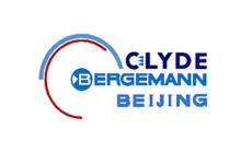 克莱德贝尔格曼能源环保技术(北京)有限公司