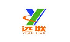 赤峰远联钢铁有限责任公司